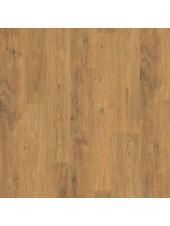 Ламинат Egger (Эггер) Pro Classic 8/32 Дуб Грейсон натуральный EPL096