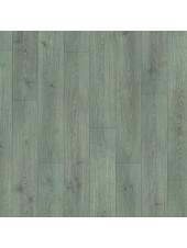 Ламинат Egger (Эггер) Pro Classic Aqua+ 8/32 Дуб Норд серый EPL097