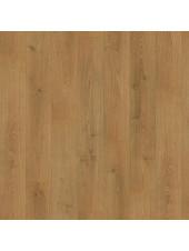 Ламинат Egger (Эггер) Pro Classic Aqua+ 8/32 Дуб Норд медовый EPL098