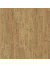 Ламинат Egger (Эггер) Pro Large 8/32 Дуб Уолтем натуральный EPL122