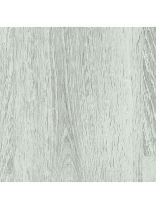 Ламинат Egger (Эггер) Pro Large 8/32 Дуб Уолтем белый EPL123