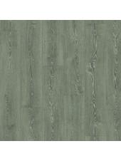 Ламинат Egger (Эггер) Pro Large 8/32 Дуб Уолтем серый EPL124