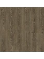 Ламинат Egger (Эггер) Pro Large 8/32 Дуб Уолтем коричневый EPL125