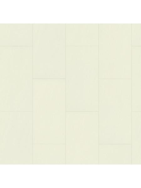 Ламинат Egger (Эггер) Pro Kingsize Aqua+ 8/32 Камень Сантино светлый EPL126