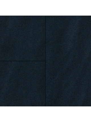 Ламинат Egger (Эггер) Pro Kingsize Aqua+ 8/32 Камень Сантино тёмный EPL127