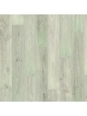 Ламинат Egger (Эггер) Pro Classic Aqua+ 8/33 Дуб Кортина светло-серый EPL130