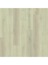Ламинат Egger (Эггер) Pro Classic Aqua+ 8/32 Дуб Эльтон белый EPL137