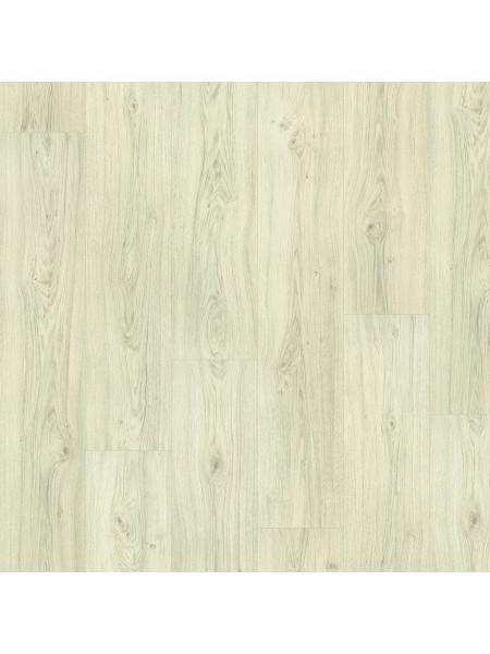 Ламинат Egger (Эггер) Pro Large 8/32 Дуб Азгил белый EPL153