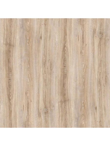 Ламинат Floorwood (Флорвуд) Active Дуб Каньон Стандарт GDN 1003-00