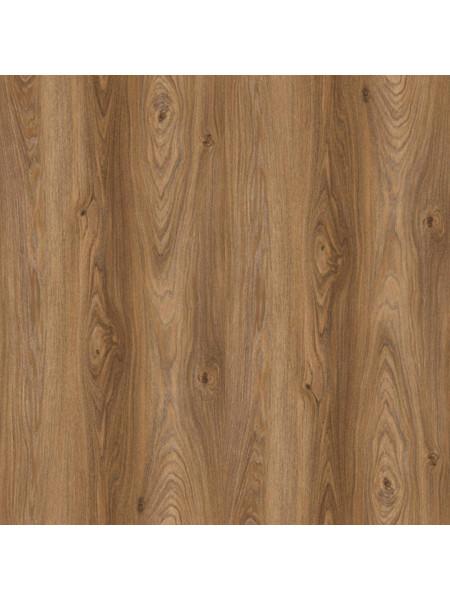 Ламинат Floorwood (Флорвуд) Active Дуб Каньон Касл Стандарт GDN 1004-00