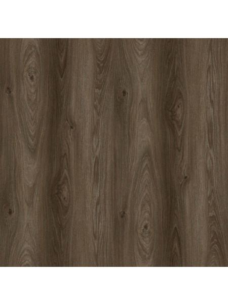Ламинат Floorwood (Флорвуд) Active Дуб Каньон Касл Темный GDN 1004-02