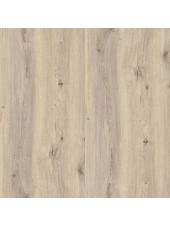 Ламинат Floorwood (Флорвуд) Active Дуб Крофт Белый GDN 1005-03