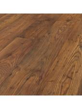 Ламинат Floorwood (Флорвуд) Brilliance Дуб Бостон SC FB5539