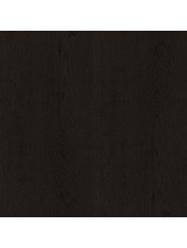 Ламинат Floorwood (Флорвуд) Brilliance Дуб Гринвич SC FB8632