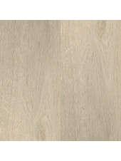 Ламинат Floorwood (Флорвуд) Brilliance Дуб Кимберли SC FB8630