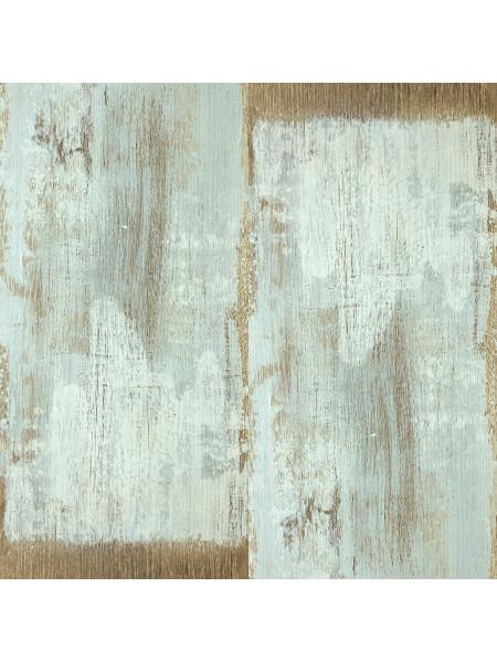 Ламинат Floorwood (Флорвуд) Brilliance Дуб Нью-Йорк SC FB5544