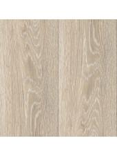 Ламинат Floorwood (Флорвуд) Brilliance Дуб Сантьяго SC FB5543