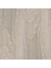 Ламинат Floorwood (Флорвуд) Brilliance Дуб Токио SC FB5542
