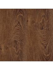 Ламинат Floorwood (Флорвуд) Epica Дуб Мартин D1820
