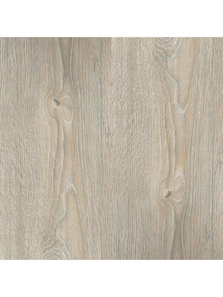 Ламинат Floorwood (Флорвуд) Epica Дуб Винсент D1821