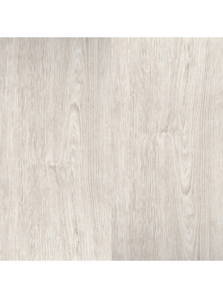 Ламинат Floorwood (Флорвуд) Epica Дуб Ануари D1822