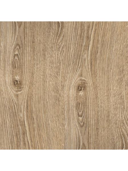 Ламинат Floorwood (Флорвуд) Epica Дуб Эванс D1823