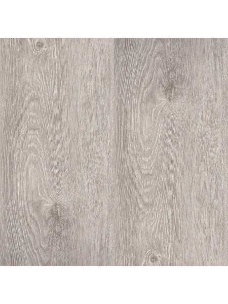 Ламинат Floorwood (Флорвуд) Epica Дуб Грюйер D1824