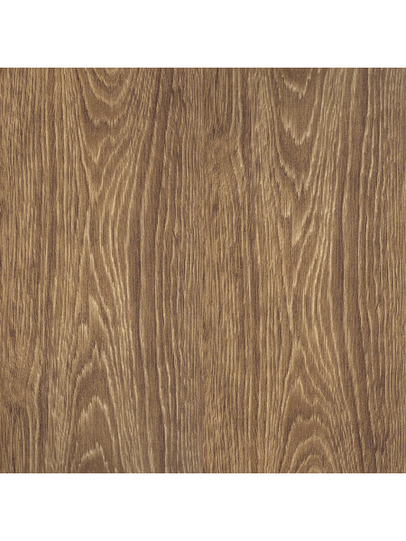 Ламинат Floorwood (Флорвуд) Epica Дуб Веллингтон D1825