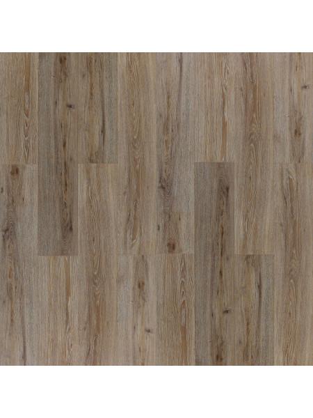 Ламинат Floorwood (Флорвуд) Expert Дуб Адамс L2C 8808