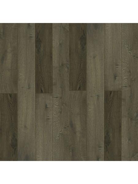 Ламинат Floorwood (Флорвуд) Expert Дуб Гарднер L2C 8805
