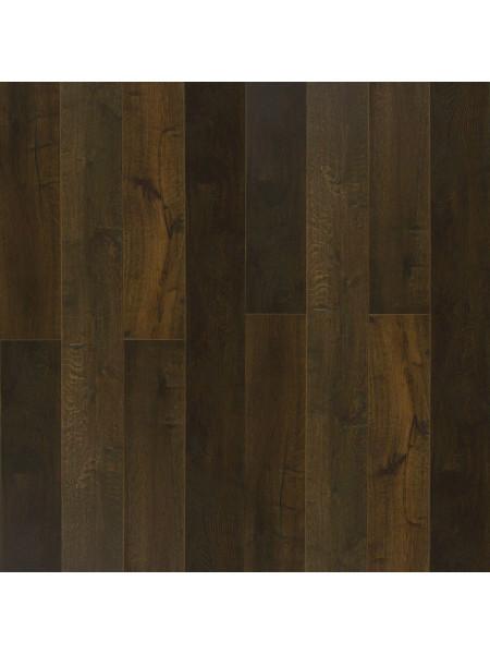 Ламинат Floorwood (Флорвуд) Expert Дуб Кеннет L2C 8835