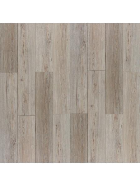 Ламинат Floorwood (Флорвуд) Expert Дуб Лоуренс L2C 8807