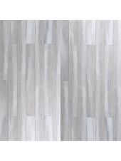 Ламинат Floorwood (Флорвуд) Expert Дуб Макмастер L2C 8812