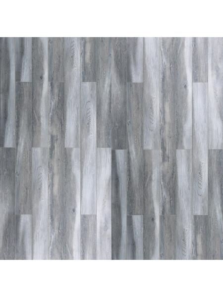 Ламинат Floorwood (Флорвуд) Expert Дуб Патерсон L2C 8812