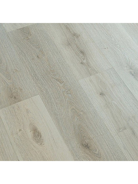 Ламинат Floorwood (Флорвуд) Maxima Дуб Форествиль 91754