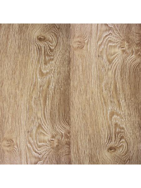 Ламинат Floorwood (Флорвуд) Maxima Дуб Остин 75036