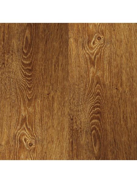 Ламинат Floorwood (Флорвуд) Maxima Дуб Брайтон 75035