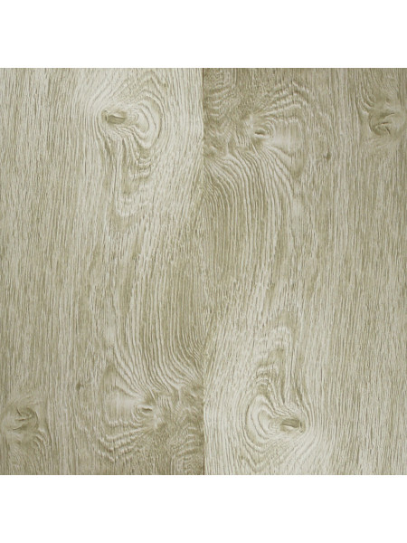 Ламинат Floorwood (Флорвуд) Maxima Дуб Эддисон 75031