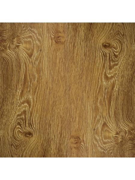 Ламинат Floorwood (Флорвуд) Maxima Дуб Лестер 75032