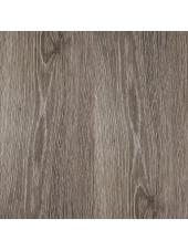 Ламинат Floorwood (Флорвуд) Maxima Дуб Оттава 91752