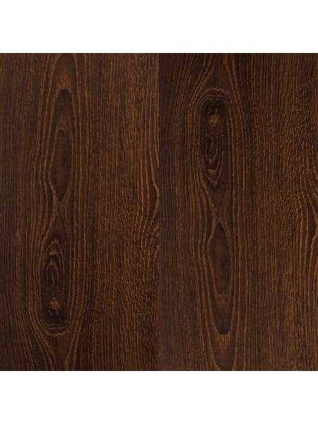 Ламинат Floorwood (Флорвуд) Maxima Дуб Портленд 75034