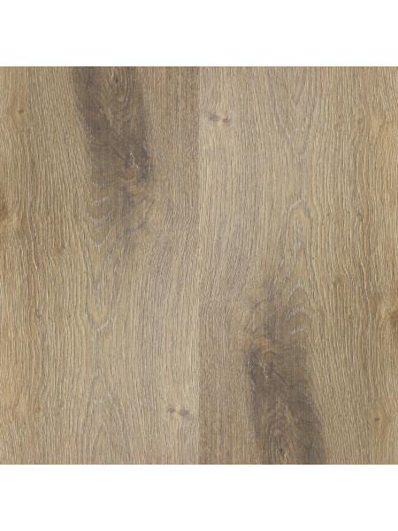 Ламинат Floorwood (Флорвуд) Maxima Дуб Квебек 91753
