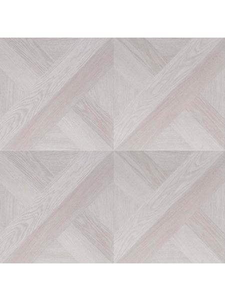 Ламинат Floorwood (Флорвуд) Palazzo Феличе 003