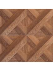 Ламинат Floorwood (Флорвуд) Palazzo Фьюмичино 2101