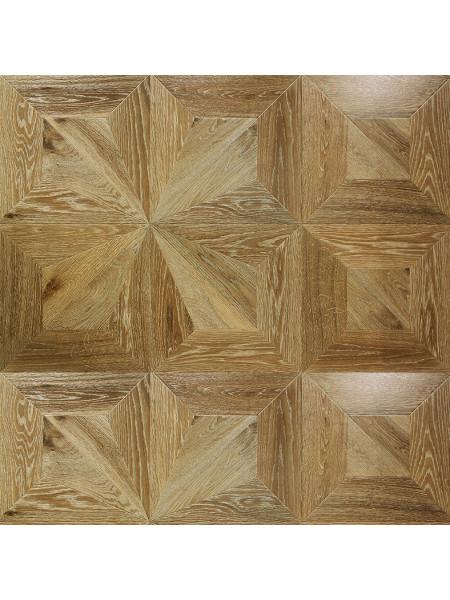 Ламинат Floorwood (Флорвуд) Palazzo Тоскана 4058