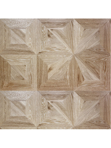 Ламинат Floorwood (Флорвуд) Palazzo Венетто 2106