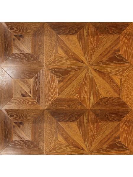 Ламинат Floorwood (Флорвуд) Palazzo Верона 4059