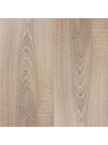 Ламинат Floorwood (Флорвуд) Profile Дуб Шампери 4186