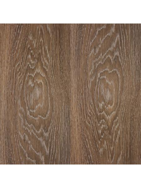 Ламинат Floorwood (Флорвуд) Profile Дуб Монтана 2088