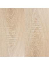 Ламинат Floorwood (Флорвуд) Profile Дуб Монте Леоне 4164